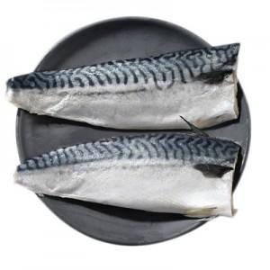 挪威青魚(半條裝)