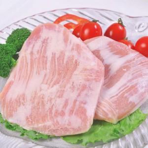 豬頸肉(454g)