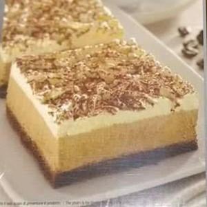 Cappuccino(泡沬咖啡意式蛋糕)150g