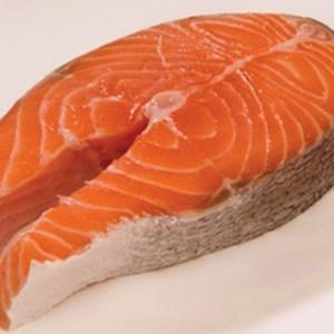 挪威三文魚(454g)