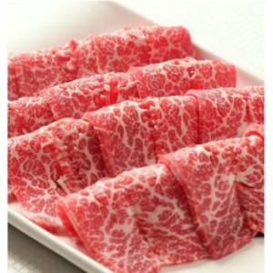 美國 Prime 牛小排肥牛(454g)